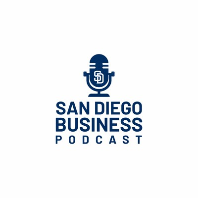 San Diego Business Podcast