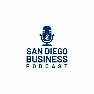 San Diego Business Podcast