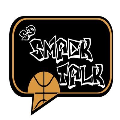 San Diego Smack Talk Podcast