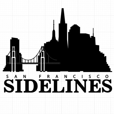 San Francisco SIdelines