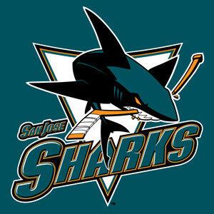 San Jose Sharks Game Highlights Podcast