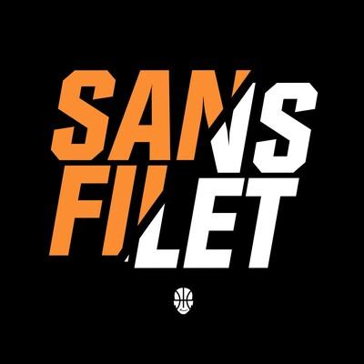 SANS FILET | Le podcast