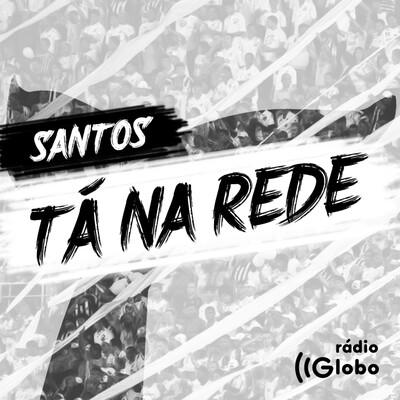 Santos - Tá na Rede