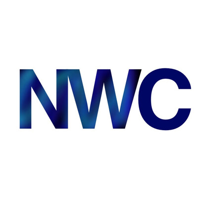 NWCDEBATER's Podcast