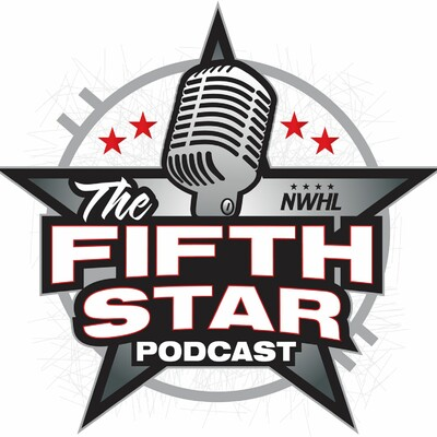 NWHL Fifth Star Podcast
