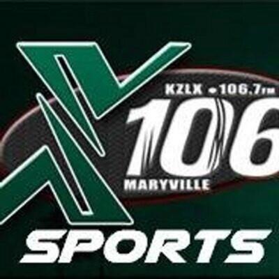 NWMSU Sports Radio