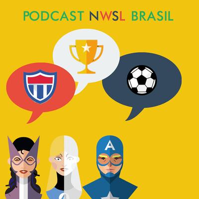 NWSL Brasil