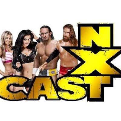 NXTcast