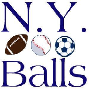NY Balls Podcast