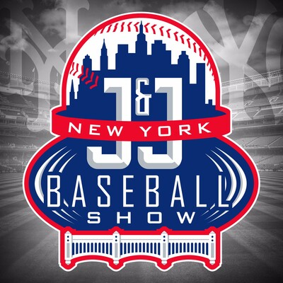 NY Baseball Show