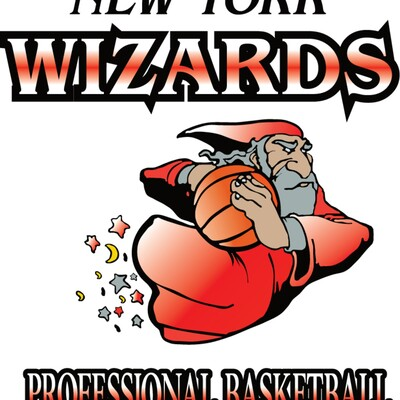 NY Wizards Broadcast Podcast