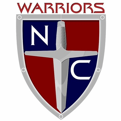 Nyack College Warriors Podcast