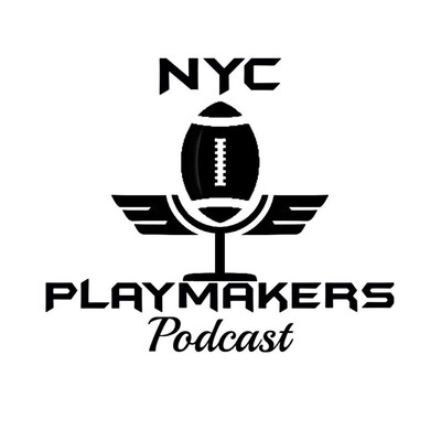 NYC Playmakers Podcast