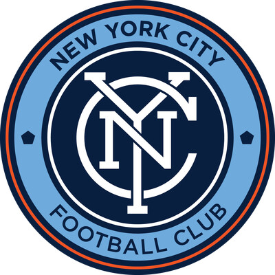 NYCFC In Conversation
