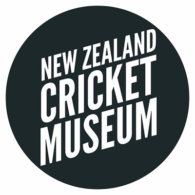 NZ Cricket Museum