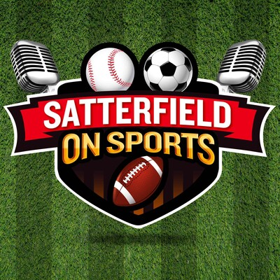 Satterfield On Sports