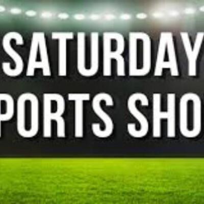 Saturday Sports Show