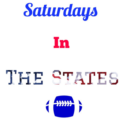 Saturdays In the States