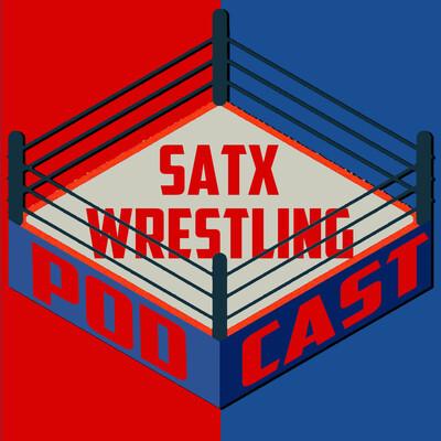 SATX Wrestling
