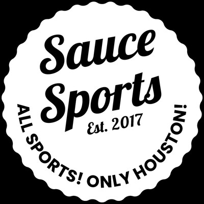 Sauce Sports
