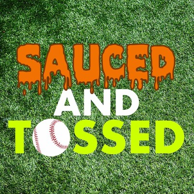 Sauced and Tossed