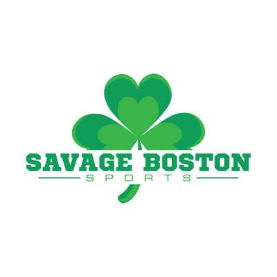 Savage Boston Pod