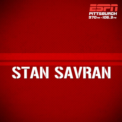 Savran on Sports