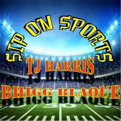 Sayin it Plain on Sports