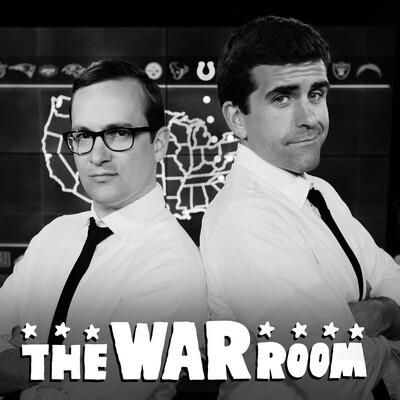SB Nation War Room