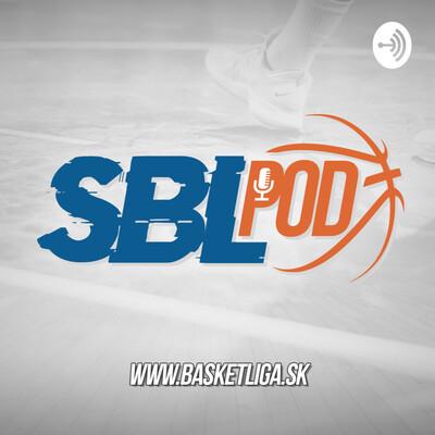 SBL pod - Basketliga.sk