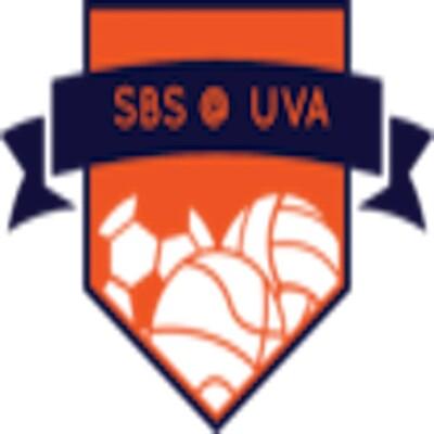 SBS Sports Talk Show