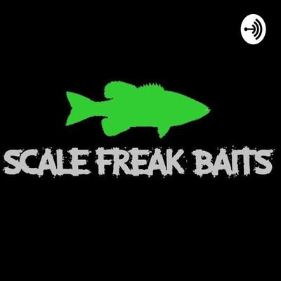 Scale Freak Baits