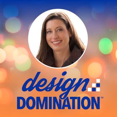 Design Domination