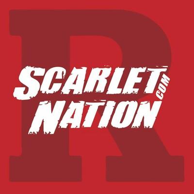 Scarlet Nation Podcast