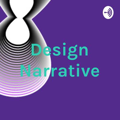 Design Narrative