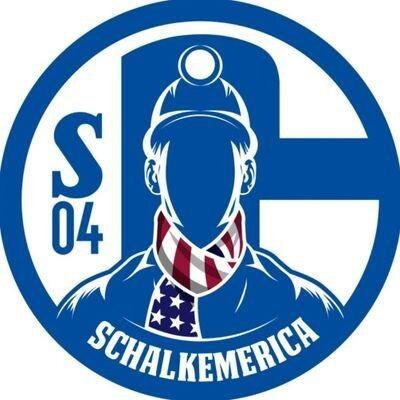 SchalkeMerica