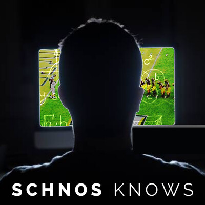 Schnos Knows