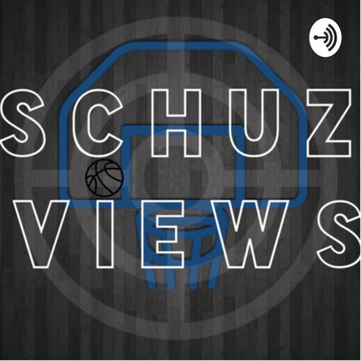 SchuZViews