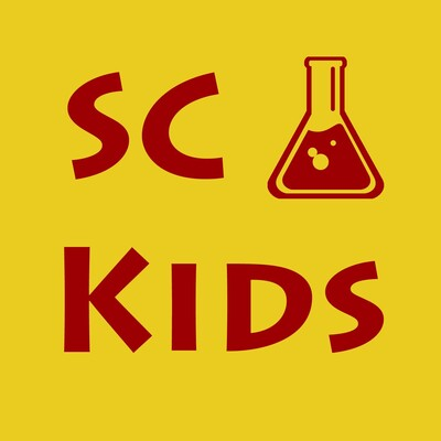 Science Class Kids