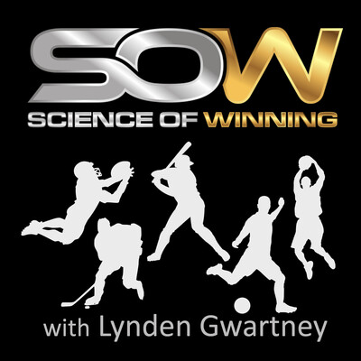 Science of Winning Podcast