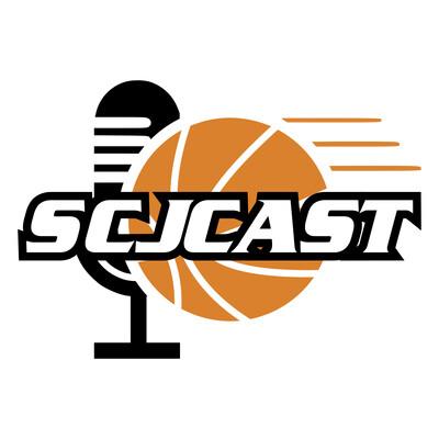 SCJcast – Der Science City Jena Fan-Podcast