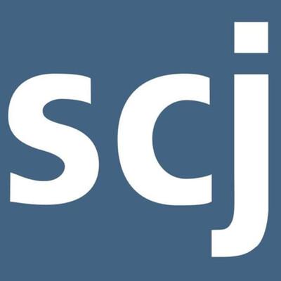 SCJSports