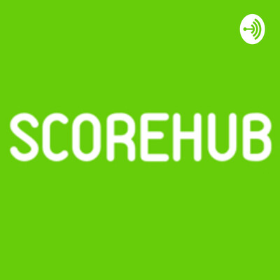 ScoreHub