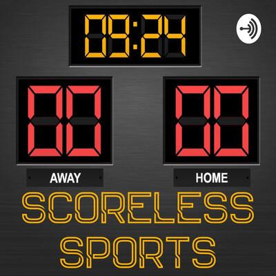 Scoreless Sports