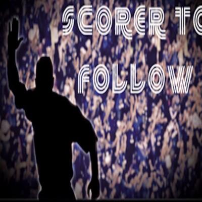 Scorer To Follow