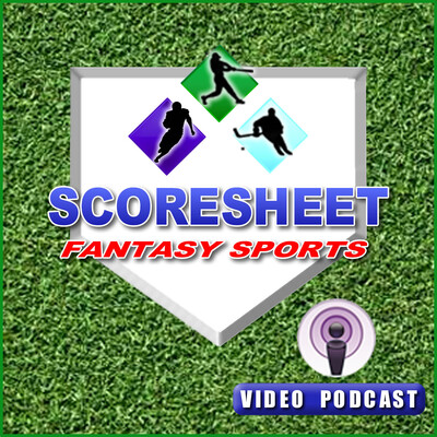 Scoresheet Fantasy Sports