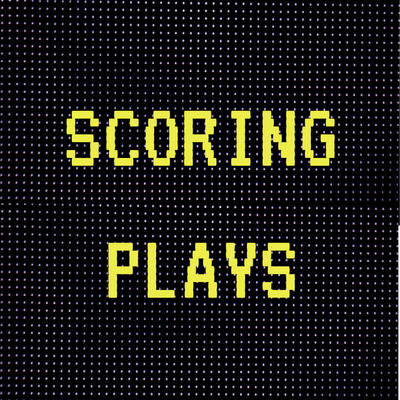 Scoring Plays Podcast