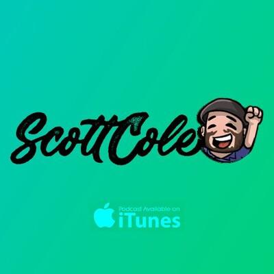 Scott Cole Show
