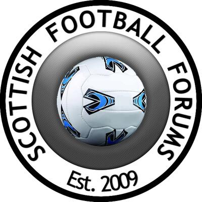 S10E84 Scot Squad Six