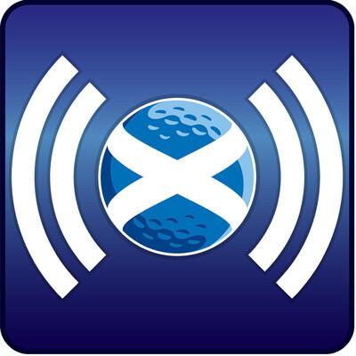 Scottish Golf Radio Show